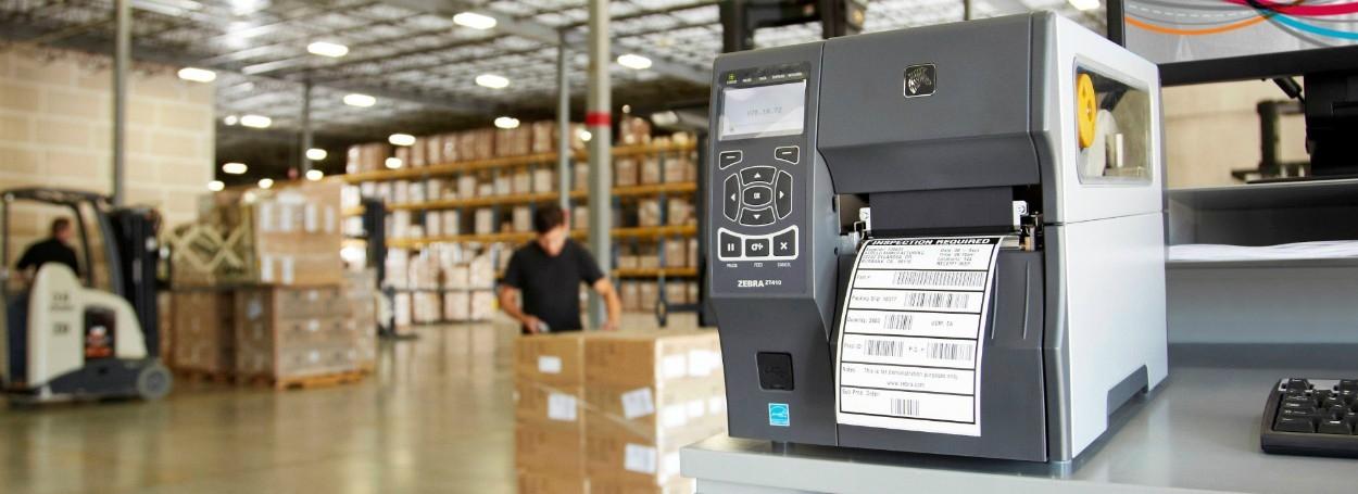 Encuentra  aquí las Impresoras ideales para tu negocio